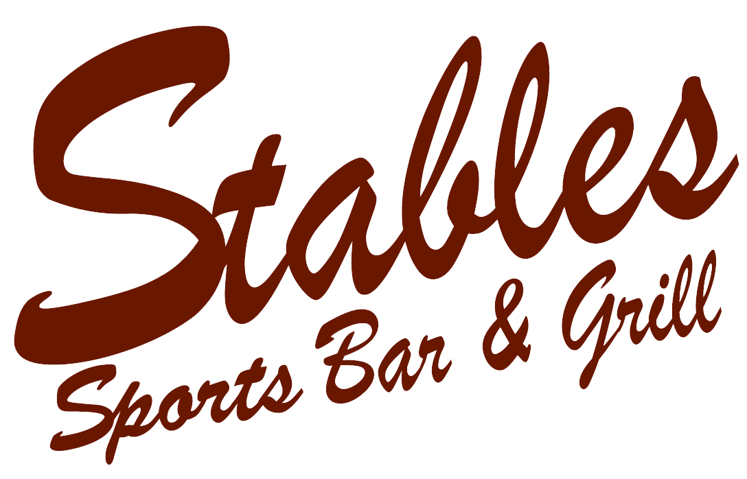Stables Sports Bar & Grill